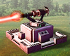 ZH Laser Defense Turret Icons