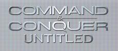 C&CUntitled logo