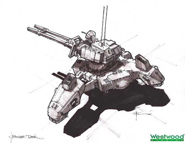File:RobotTank 2.jpg