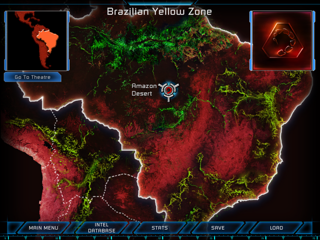 File:Tiberium Wars Nod Brazilian Yellow Zone Theatre.png