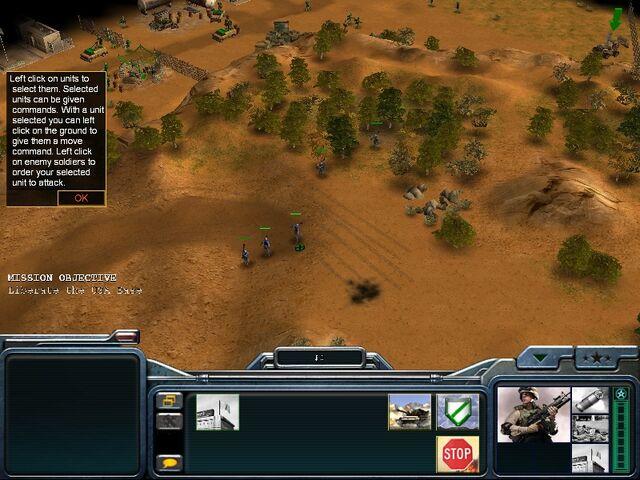 File:Generals Tutorial Mission Rangers Landed.jpg