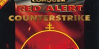 Command & Conquer: Red Alert: Counterstrike