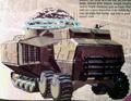 RAAF Tesla Tank SG Render.png