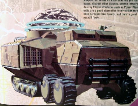 File:RAAF Tesla Tank SG Render.png
