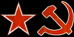 File:Ren2 Soviet Logos.png