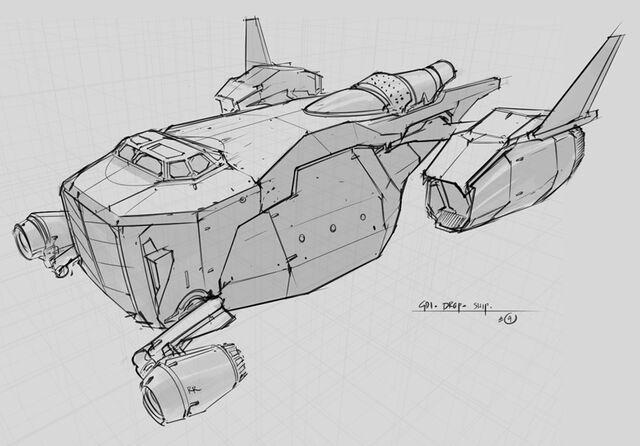 File:CNCTW Dropship Concept Art 9.jpg