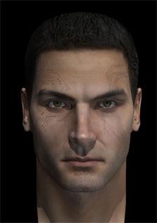 CNCT Ricardo Vega Face