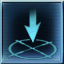 TW Bombard Spotted Target Icons.jpg
