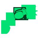 File:EU flashbang icon.png