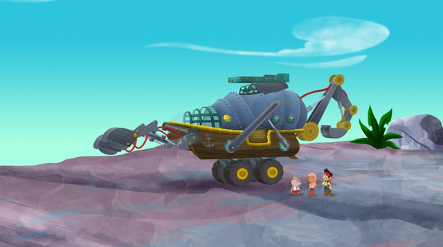 File:Ore Miners.png