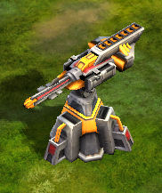 File:Wave-force tower.PNG