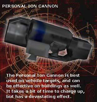 File:Personnelionc.jpg