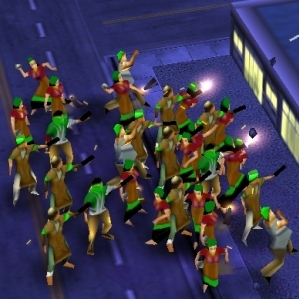 File:Generals Angry Mob.jpg