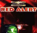 Portal:Red Alert