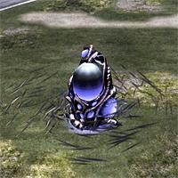 CNCTW Buzzer Hive