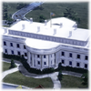 CNCTW The White House Cameo