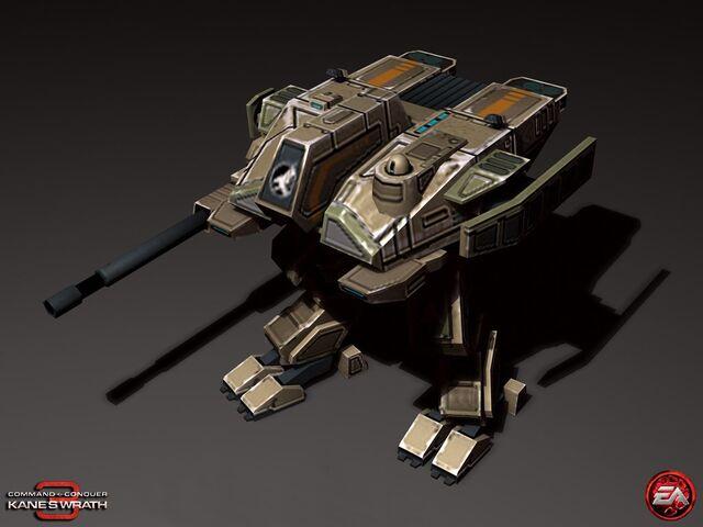 File:KW Titan Render.jpg