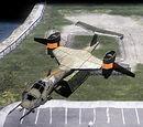 V-35 Ox