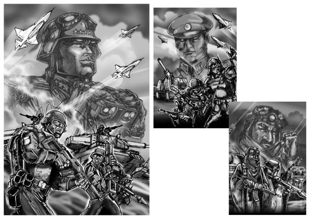 File:Generals Concepts.jpg