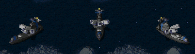 File:RA2 Aegis Cruiser.PNG