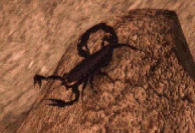File:Scorpion in Tiberian Dawn.jpg