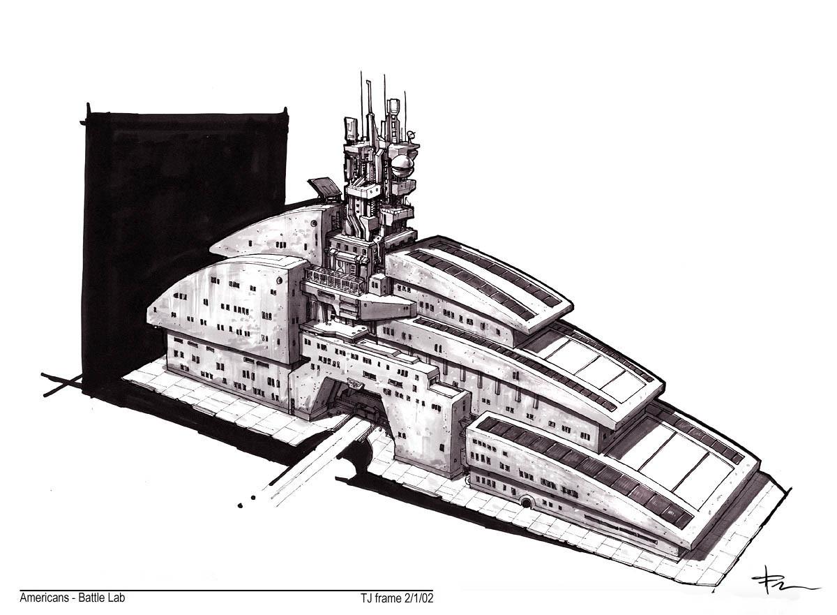 File:USA Battle lab concept art 1.jpg