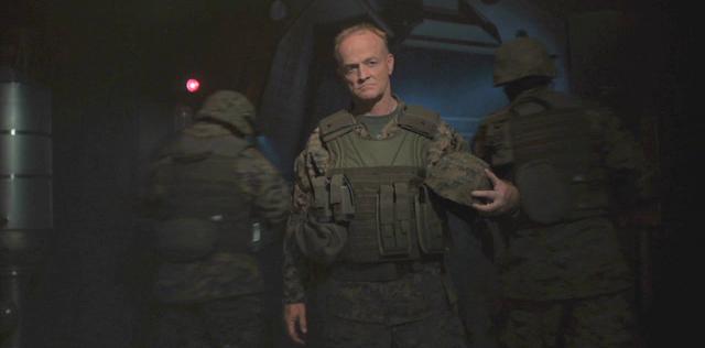 File:CNC4 Chief Commander Battledress.png
