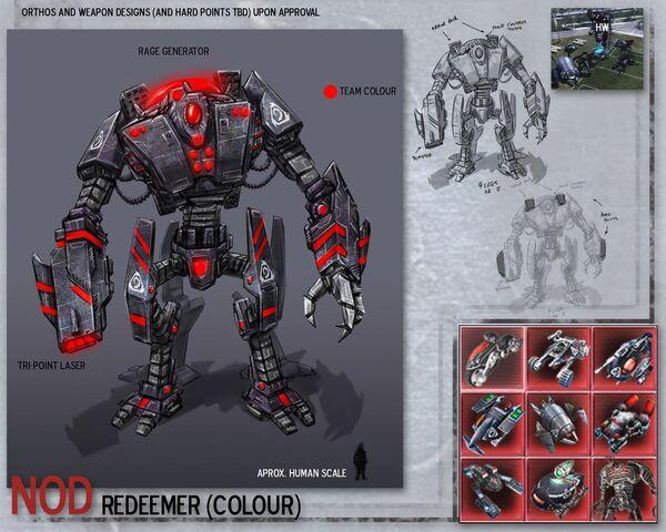 File:Redeemer Concept.jpg