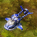Cryocopter Upgrade.jpg