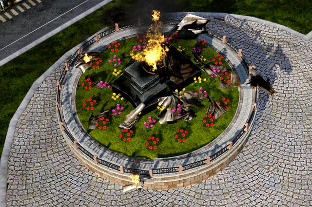 File:Monument Demolished.png