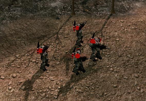 File:Zone Trooper.jpg