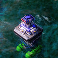 Multigunner Turret Water.jpg