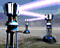 File:RA2 Beta Prism Tower Icons.png