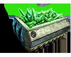 File:TA Tiberium Crate.png