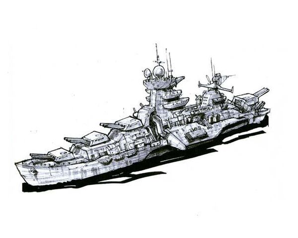 File:RA2 Early Dreadnought Concept Art.jpg