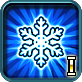 File:RA3 Cryoshot Icons.png
