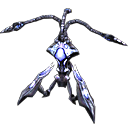 File:CNCTW Annihilator Tripod Cameo.png