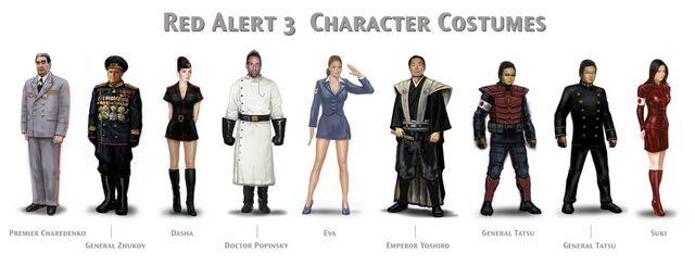 File:RA3 Character Costume Concept Art.jpg