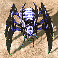 File:CNCKW Eradicator Hexapod Teleport.jpg