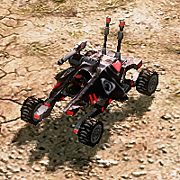 File:CNCTW Raider Buggy Upgrade.jpg