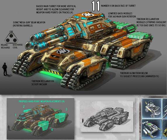 File:KW MARV Concept Art.jpg
