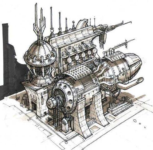 File:YR Turbine Concept Art.jpg
