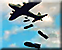 File:ZH China Carpet Bomb Icons.png
