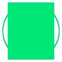 File:Radar Pulse icon.png