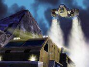 LiftTruck Ren1 Game1