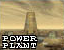 TS Beta GDI Power Plant Cameo