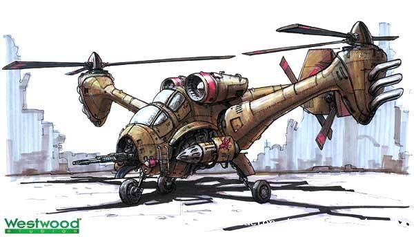 File:RA2 Attack Chopper Concept.jpg