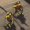 File:Gen2 Toxin Squad 01.png