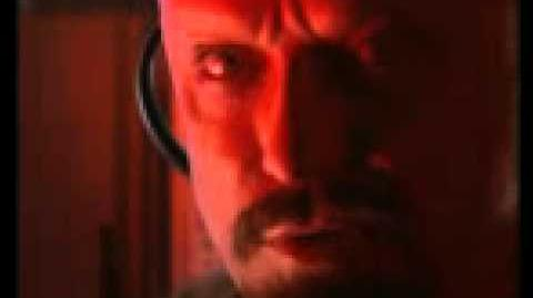 Command & Conquer Red Alert 2 - Yuri's Revenge - Allied Mission 6 - Sidebar Video 1