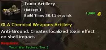 File:GLA Toxin Artillery 01.png